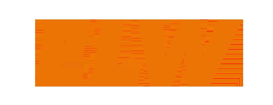 ELW, Logo, Entsorgungsbetriebe der Landeshauptstadt Wiesbaden