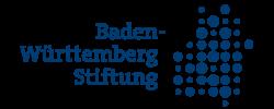 Baden-Württemberg-Stiftung, bw_stiftung