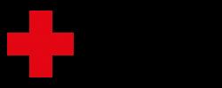 DRK, Deutsches Rotes Kreuz, Medizin